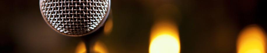 cropped-open-mic.jpg