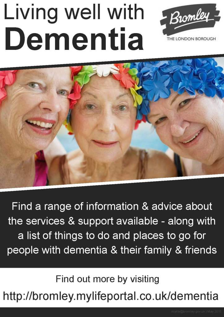 Bromley MyLife Dementia leaflets 01_single_Page_2