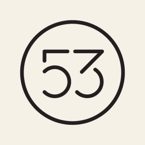 FiftyThree logo