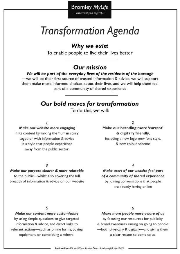 Redesign_TransformationAgenda02_SinglePage