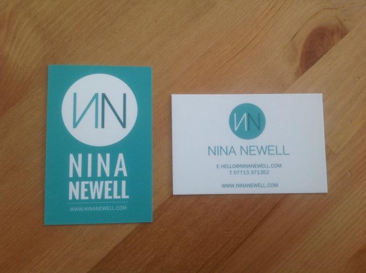 Project Nina