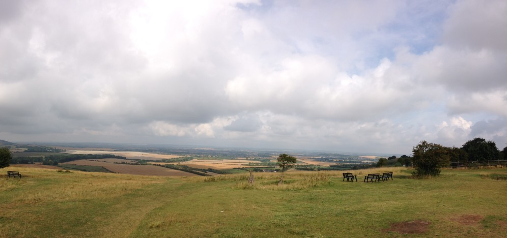 Whipsnade, near Dunstable, Bedfordshire