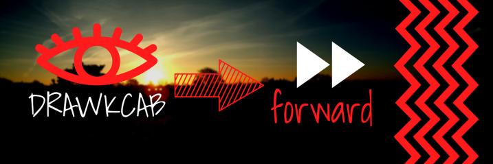 Looking backwards to move forward