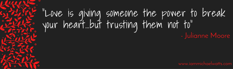 love-trust-quote