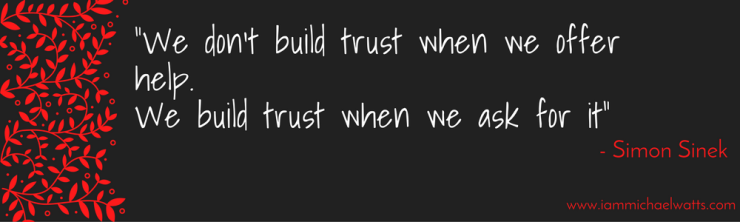 Trust by asking for help quote (1).png