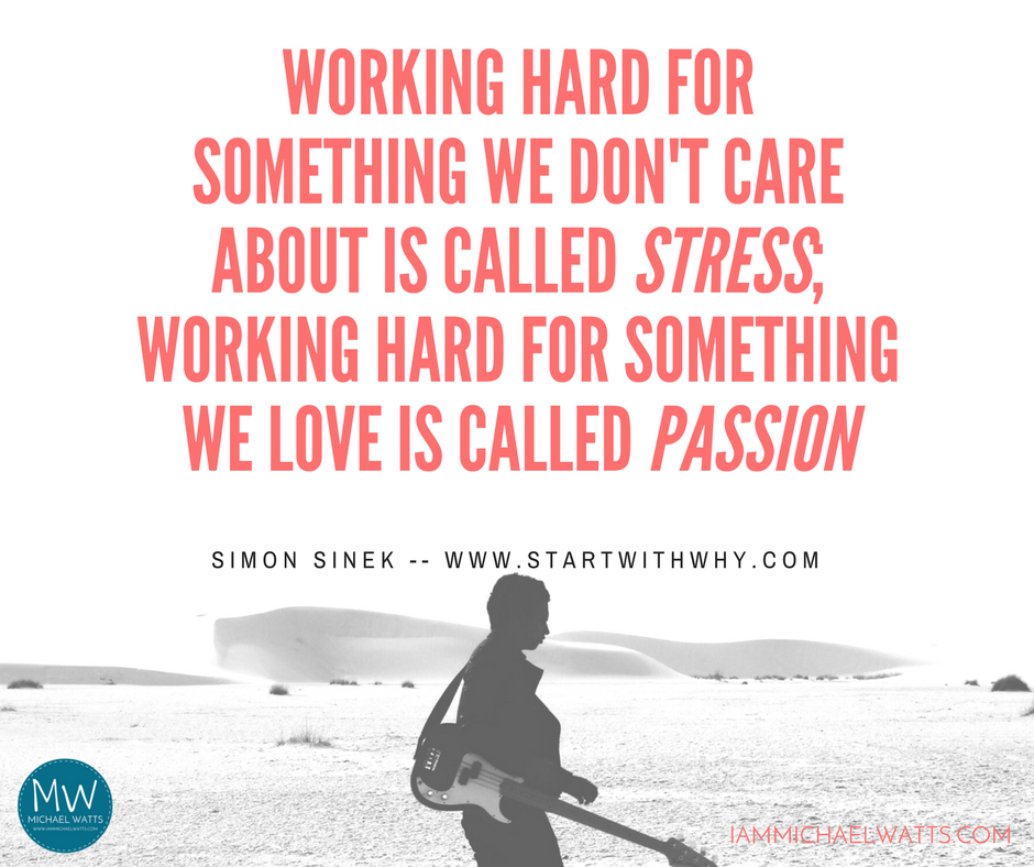 working-hard-for-something-we-dont-care-about-is-called-stress-working-hard-for-something-we-love-is-called-passion