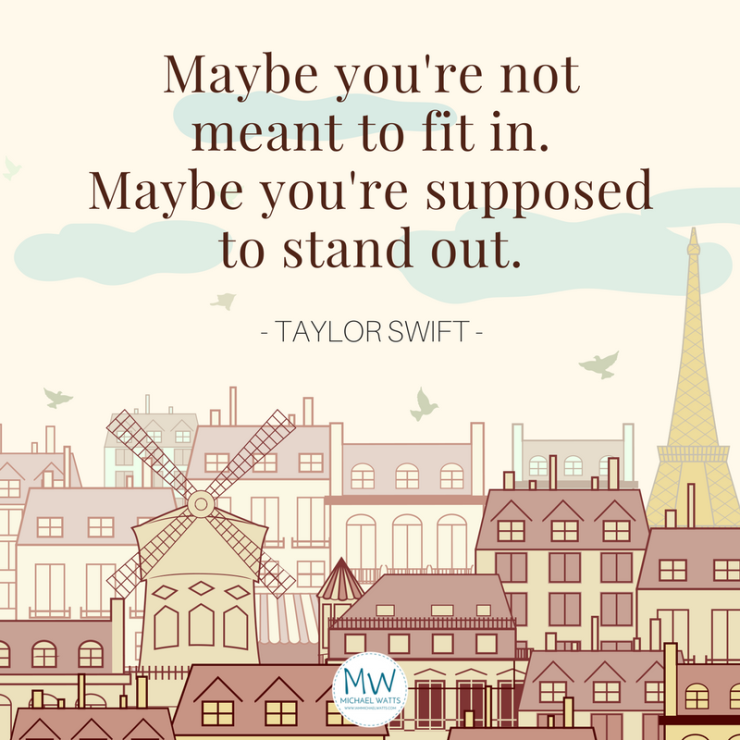 TaylorSwiftQuote.png
