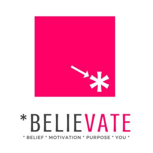 -believate_logo (1)