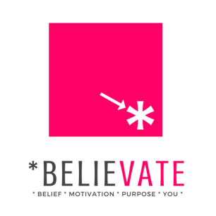 -believate_logo (1)