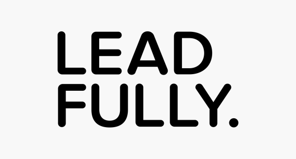 introducing-leadfully