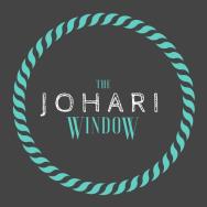 JohariWindow_logo