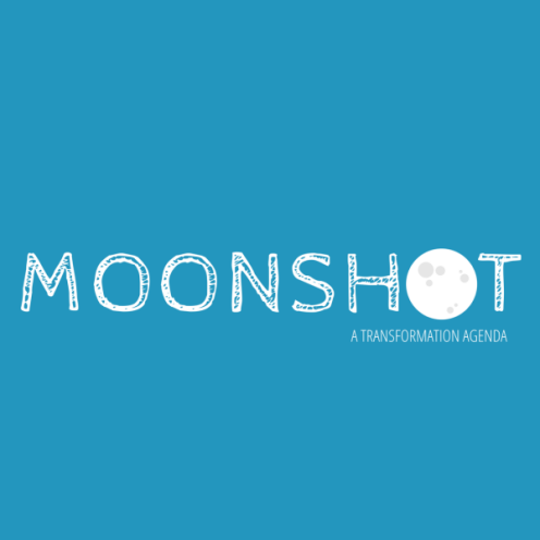 Moonshot_LOGO_blue_insta