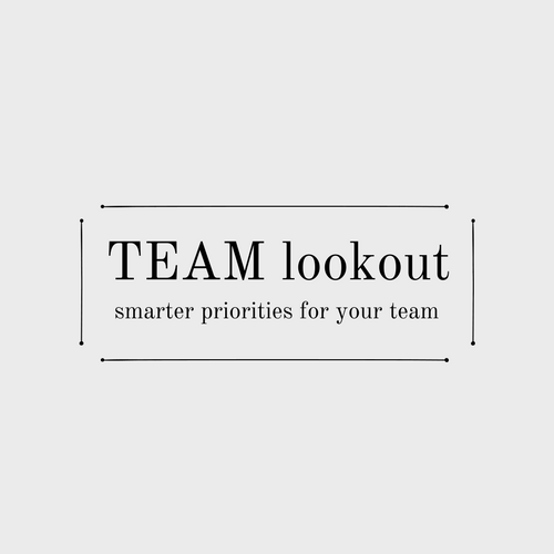 TEAMLookout_black (1)
