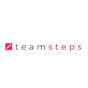 teamsteps_logo_main (1)