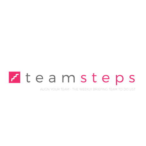 teamsteps_logo_main