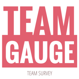TeamSurvey_engagement (2)