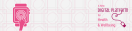 3DCD36C5-9C78-4398-AD58-572BB62B19D3
