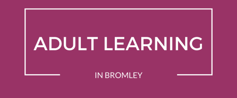 Adult learning sign (1)