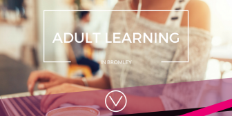 adultlearning-2