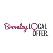BromleyLocalOffer_logo (1)