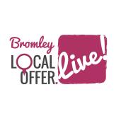 BromleyLocalOffer_logo (2)