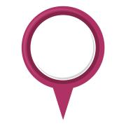 BromleyLocalOffer_logo (4)