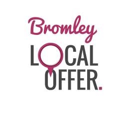 BromleyLocalOffer_logo