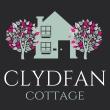 ClydfanCottage_logo_primary