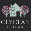 ClydfanCottage_logo_primary