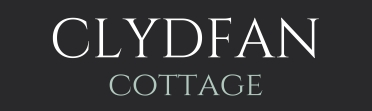 ClydfanCottage_logo_secondary