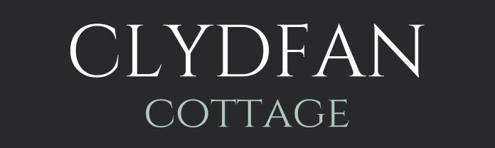 ClydfanCottage_logo_secondary