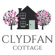 ClydfanCottage_logo_transparent