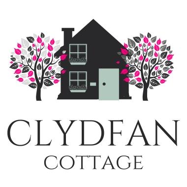 ClydfanCottage_logo_transparent