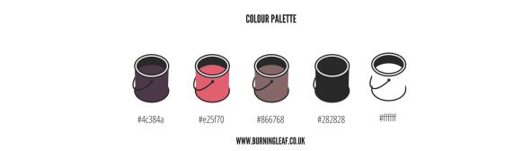 colourpalette_itl