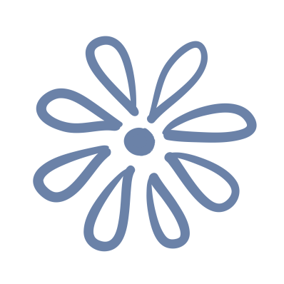 ConnectingBromley_brandmark_blue