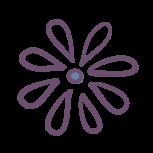 ConnectingBromley_brandmark_purple