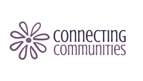 ConnectingBromley_ConnectingCommunities