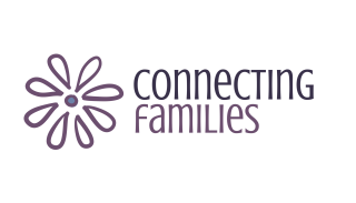 ConnectingBromley_ConnectingFamilies