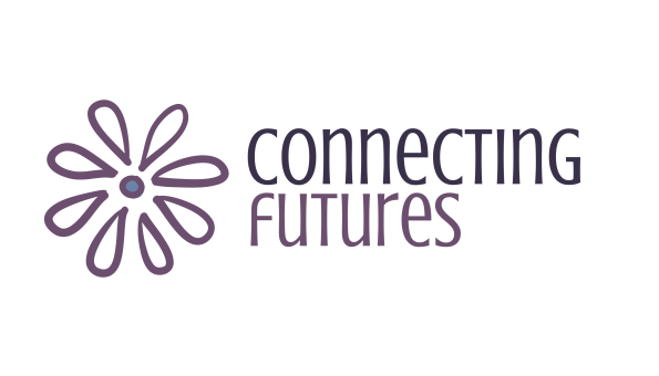 ConnectingBromley_ConnectingFutures