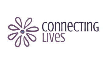 ConnectingBromley_ConnectingLives