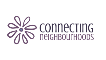ConnectingBromley_ConnectingNeighbourhoods