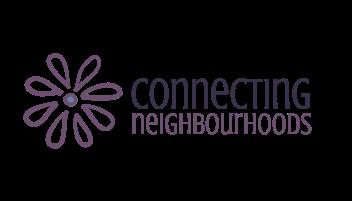 ConnectingBromley_ConnectingNeighbourhoods