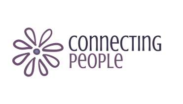 ConnectingBromley_ConnectingPeople