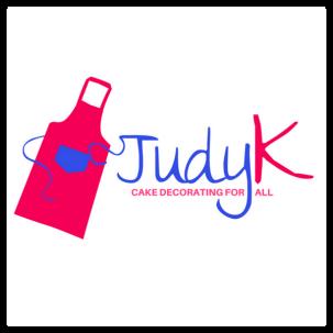 JudyKCakes