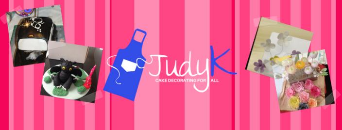 JudyKFacebookHeading01