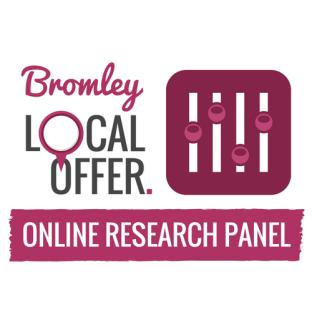 LOOnlineResearchPanel_logo