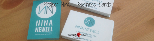 project-nina-business-cards