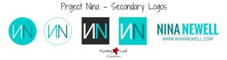 project-nina-logo-2