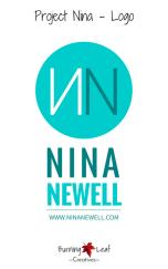project-nina-logo