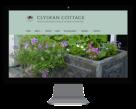 ProjectClydfan